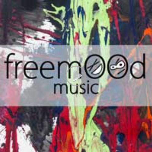 innovative design 46706 2872c Podcast Radio Frequenza Libera - Archivio Podcast - freemood music